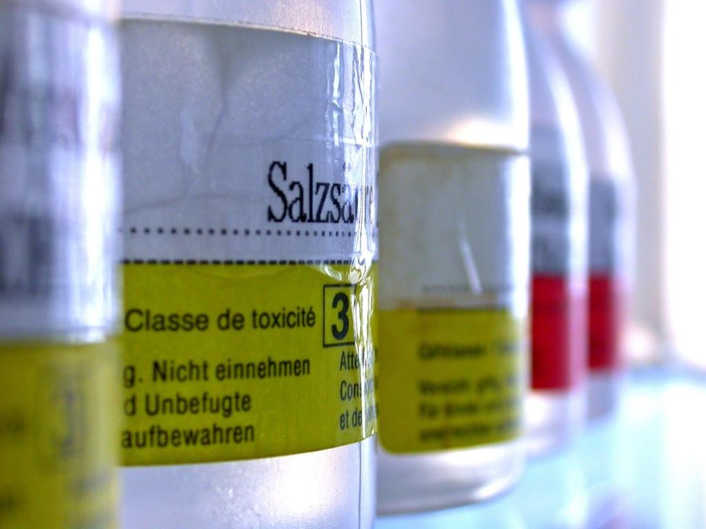 chemical-stuff-1-1489274