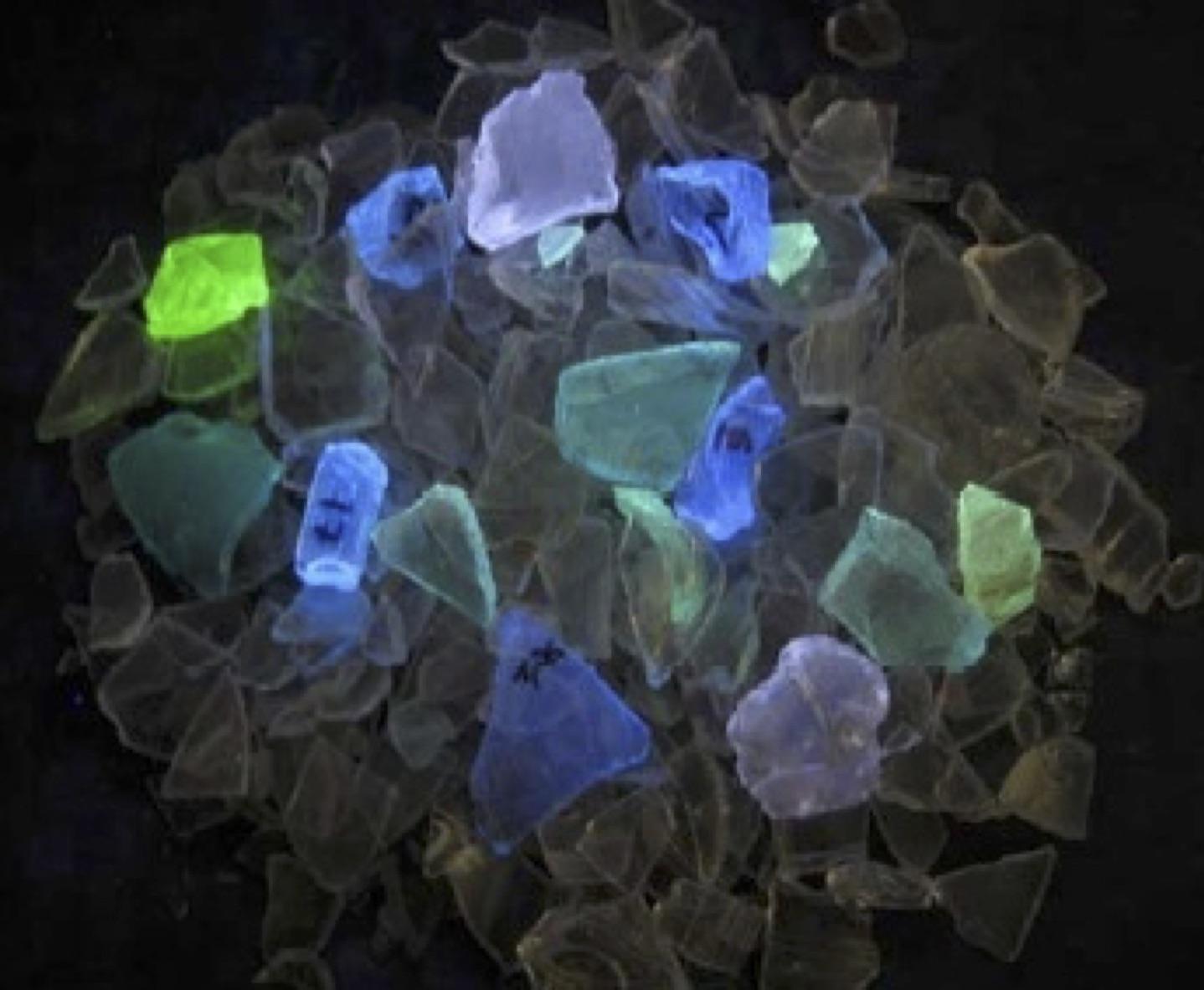 piombo UV