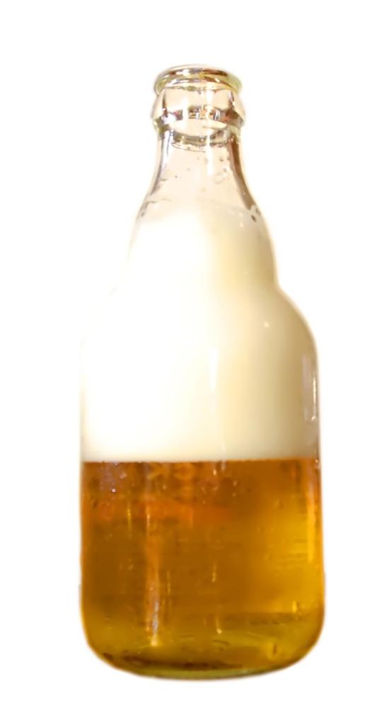 beer-1579065