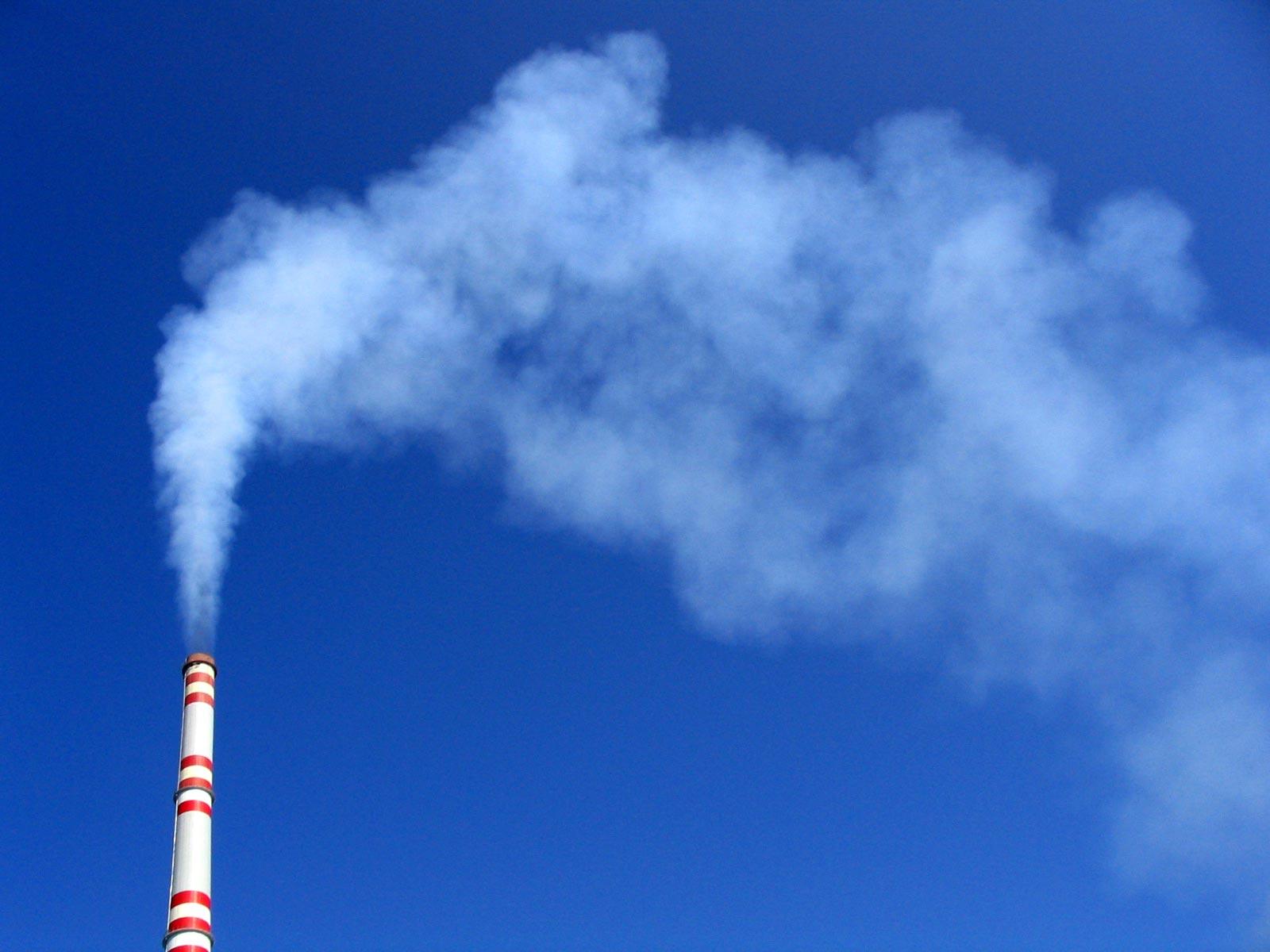 chimney-1472543