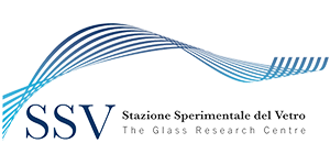 Stazione Sperimentale del Vetro Logo